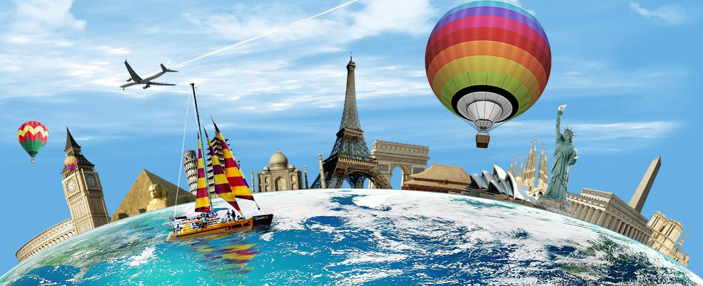 Tatil ve en ucuz tatil fırsatları anı tur