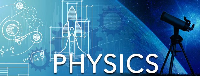 cool physics projects Add joy and share the fun of scientific experimentation with friends and family members safety comes first be sure to follow each instruction carefully.