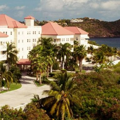 How good is it to study an MBBS in the Caribbean?