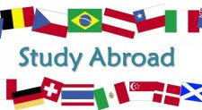 Wanna Study Abroad ? Here is the list of best countries to choose from