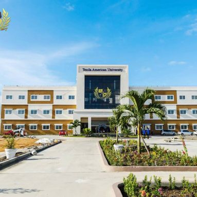 Why study MBBS at the Caribbeans?