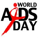 Schools urged to remember World Aids Day