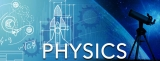 Why major in Physics ? Here is the answer.