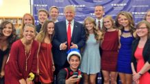 Where Donald Trump Stand on College Affordability