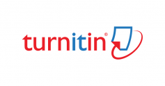 Plagiarism Check Using Turnitin