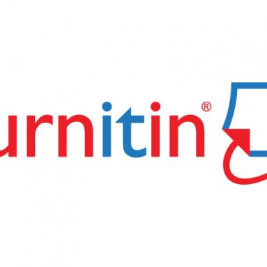 Plagiarism Check Using Turnitin